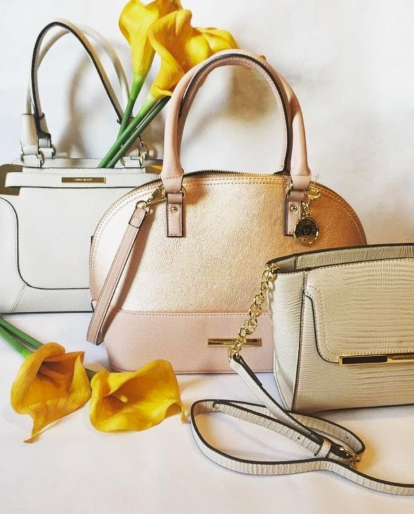 Reasonably Priced Bags